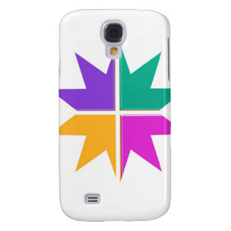COLORFUL STAR champ winner LOWPRICE STORE GIFTS Galaxy S4 Covers