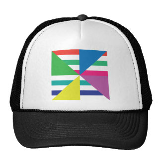 Colorful Style T-Shirts and products! Gorro