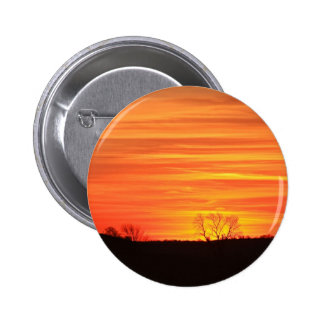 colorful sunrise pins