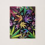 """Colorful teenage jigsaw puzzle<br><div class=""""desc"""">Puzzle</div>"""