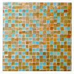 square_large - zazzle_tile
