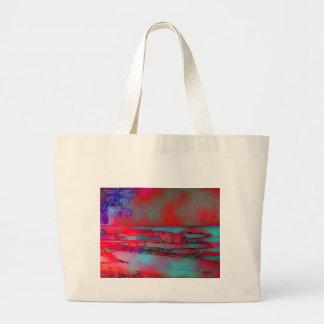 colorful_tree bag