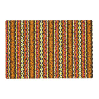 Thick Placemats Zazzle