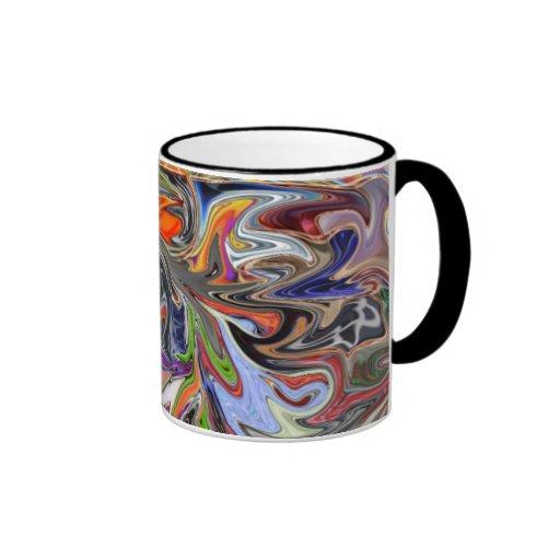 Unique coffee mugs bing images for Coffee mugs unique design
