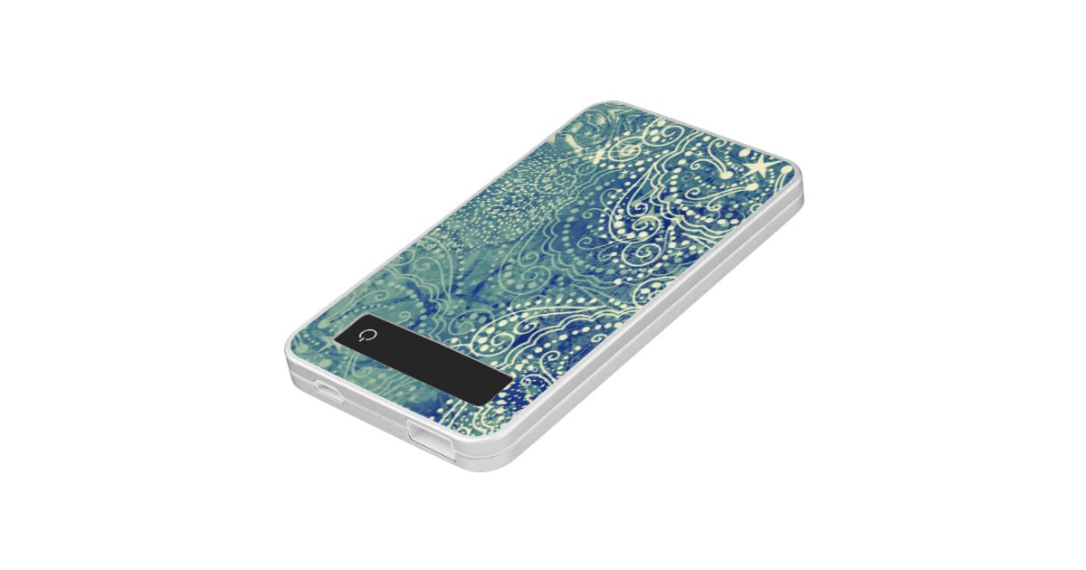 Colorful_usb_charger_power_bank 256791979790232928 on 347 Area Code