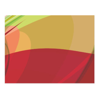 colorful-vector-background4 postcard