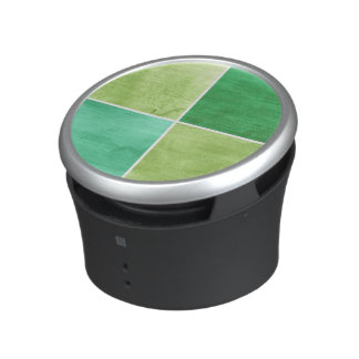 colorful watercolor background for your 6 bluetooth speaker