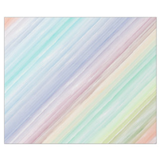 Colorful watercolor stripes pattern illustration wrapping paper