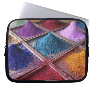 colorful_world2 makeup powders fashion style computer sleeves