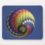 colorfulballoon mouse pad