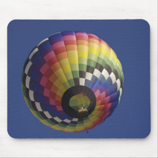 colorfulballoon mousepads