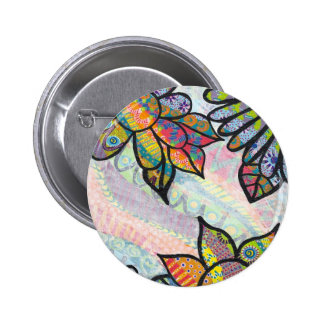ColorfulFlowers jpeg Pins
