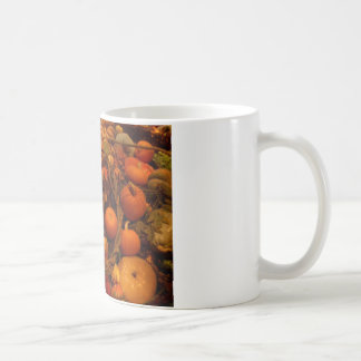 Colorfull desgns coffee mug