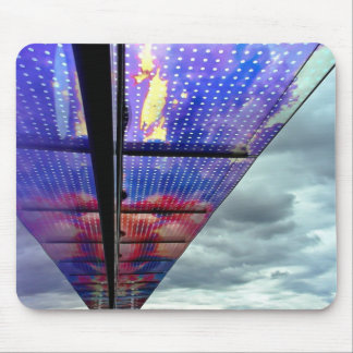 ColorFULL Mouse Pad