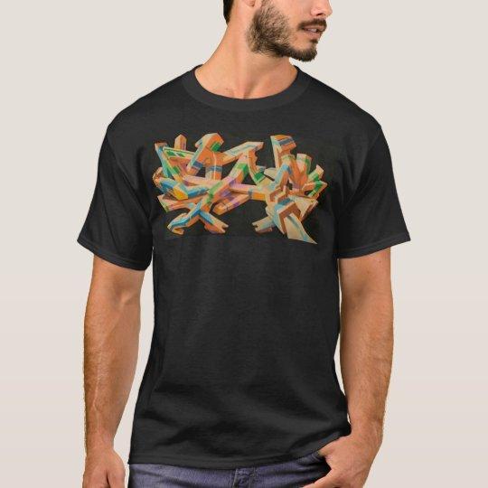 colorfull_prev T-Shirt