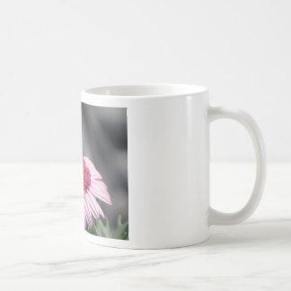 Colorfull Splendor Coffee Mug