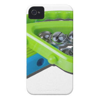 ColorfulTambourines061615.png Case-Mate iPhone 4 Cases