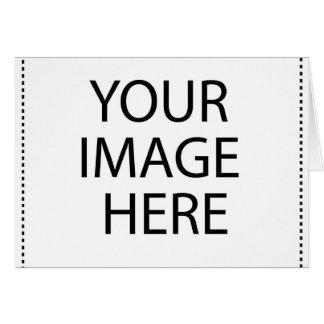Colorguard Logo Card