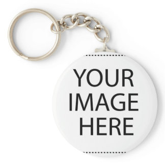 Colorguard Logo Keychain
