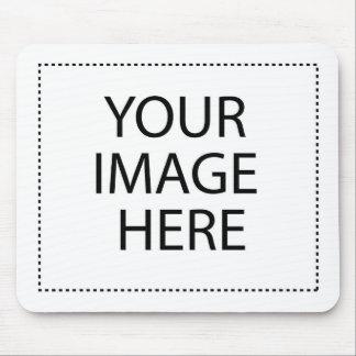 Colorguard Logo Mouse Pad
