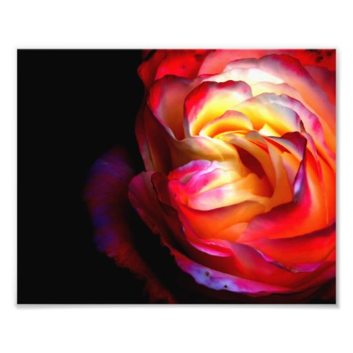Colori Brillanti Impresiones Fotograficas