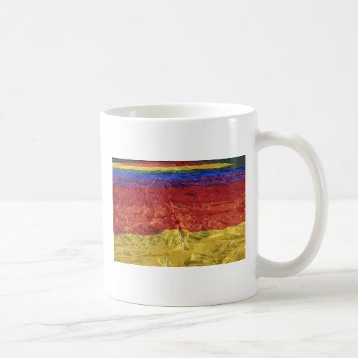 colorjpg taza clásica