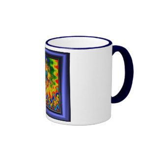 colors2 coffee mug