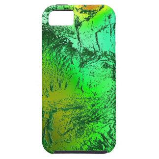 Colors 05-2015 A.png iPhone SE/5/5s Case