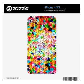colors 1.jpg iPhone 4 decal