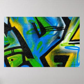 Colors 3 print