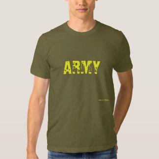 Colors 45 t shirt