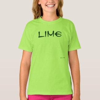 Mint green color t shirts shirt designs zazzle for Mint color t shirt