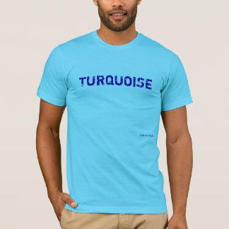 Colors 6 T-Shirt