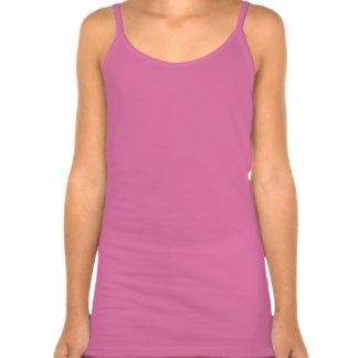 Colors 75 tshirt