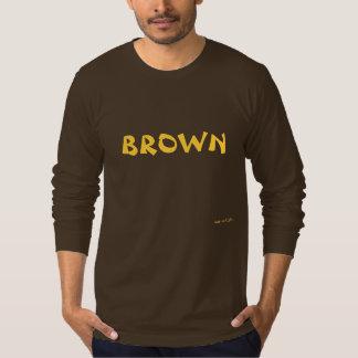 Colors 76 T-Shirt