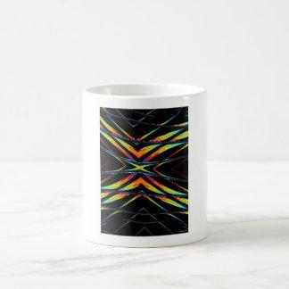 colors-7 brillante taza clásica