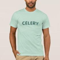 Colors 99 T-Shirt