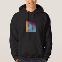 Colors and Emotions 3 Hoodie