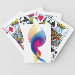 colors art.jpg card decks