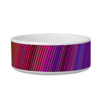 Colors Bowl