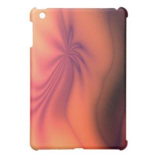 COLORS CASE FOR THE iPad MINI
