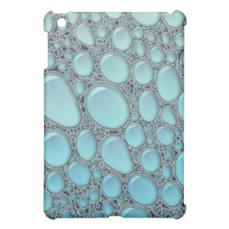 COLORS COVER FOR THE iPad MINI