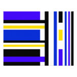 Colors Custom Invites