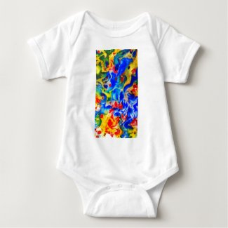 Colors Full color Arte Collection Camisas