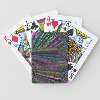 Colors in Revolution (C) Deck Of Cards
