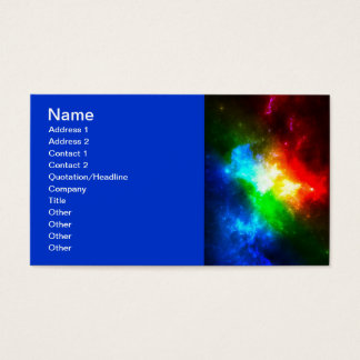 colors_in_space-2560x1600 business card
