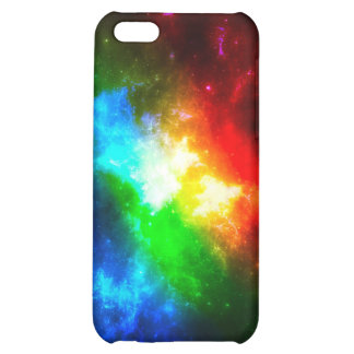 colors_in_space-2560x1600 case for iPhone 5C