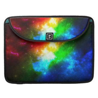 colors_in_space-2560x1600 MacBook pro sleeve
