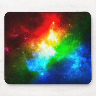 colors_in_space-2560x1600 mouse pad