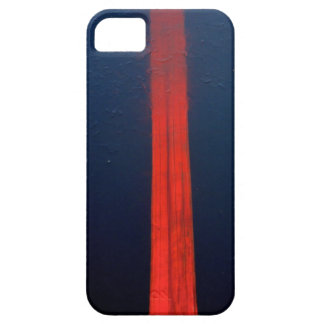 colors in the blue iPhone SE/5/5s case